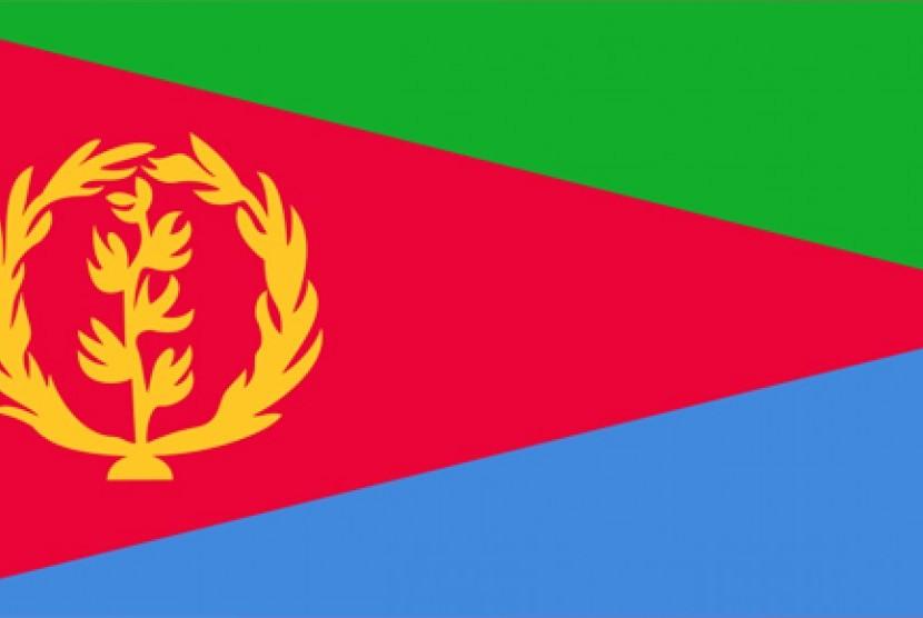 Bendrea Eritrea