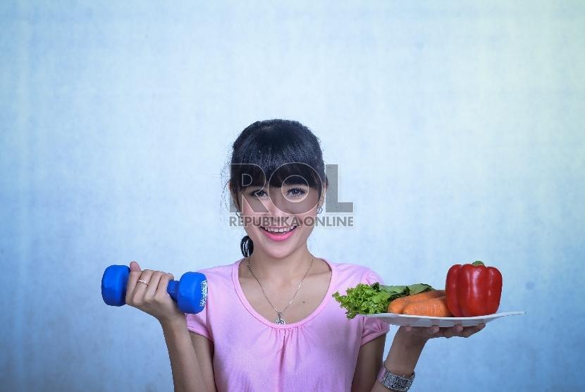 Berdiet