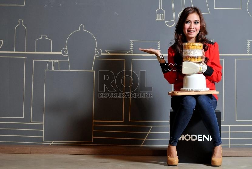 Ini Dia Potensi Usaha Makanan di Indonesia | Republika Online
