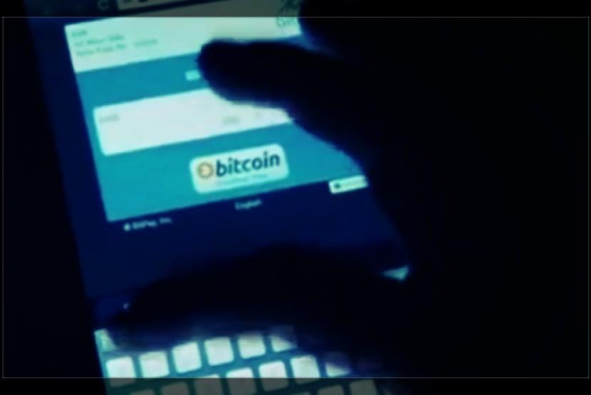 Bolehkah <em>Trading</em> Bitcoin?