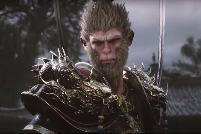 Black Myth: Wukong, Gim yang Diprediksi Meledak di Pasaran | Republika Online