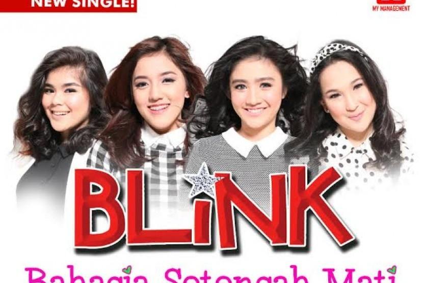 Kumpulan Lirik Dan Chord Lagu - Chord Gitar & Kunci Lagu Blinking - Blink - LIRIK DAN CHORD GITAR LAGU POPULER