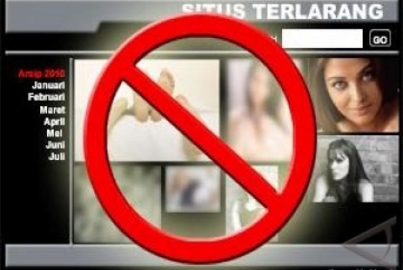 Parlemen Irak Minta Situs Porno Diblokir | Republika Online