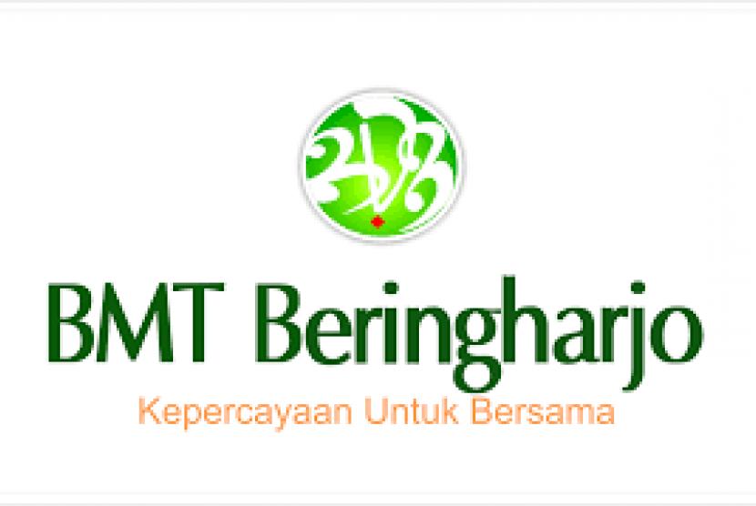 BMT Beringharjo