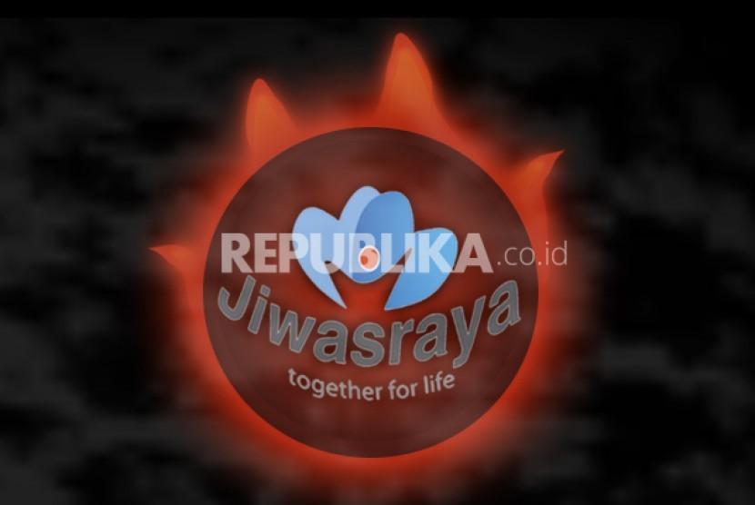 Kasus Jiwasraya, Kejakgung: 800 Rekening Efek Terblokir