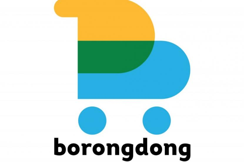 borongdong.id, Bangkitkan UMKM dan Ekonomi Kreatif Jabar