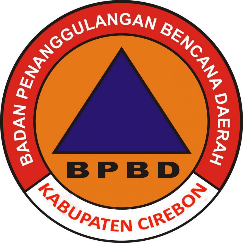 BPBD Kabupaten Cirebon