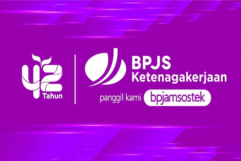 BPJS Ketenagakerjaan yang dulu dikenal dengan nama BPJamsostek