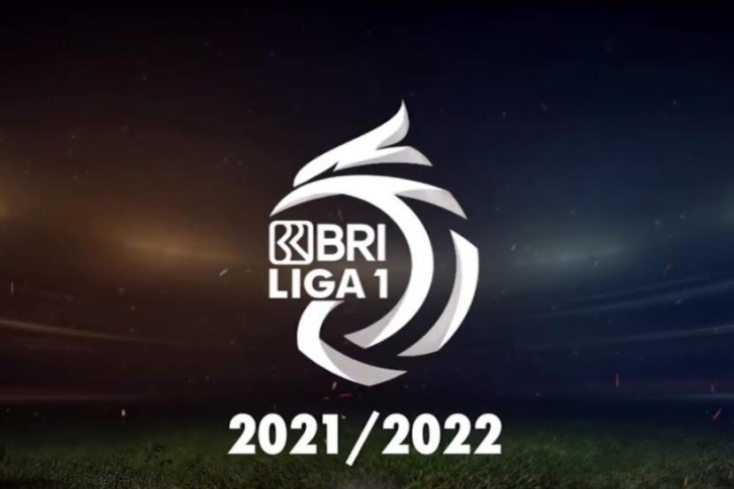 BRI Liga 1