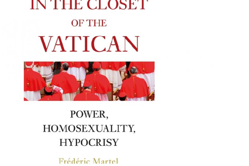 Buku Vatikan