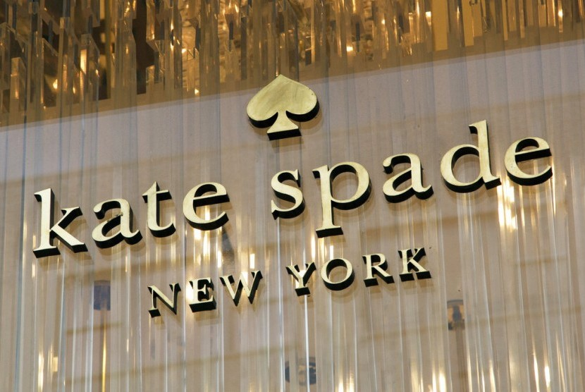 Butik Kate Spade