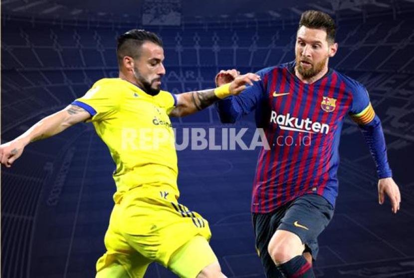c�diz vs barcelona - photo #35