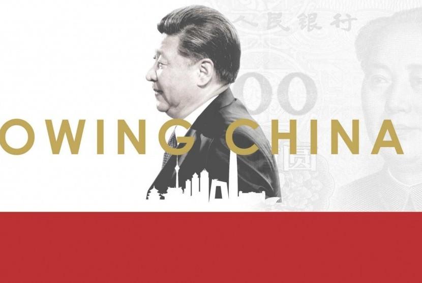 dahlan-iskan-quotnaga-china-bersinarquot