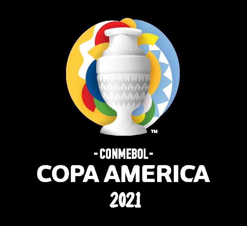 Copa America 2021.