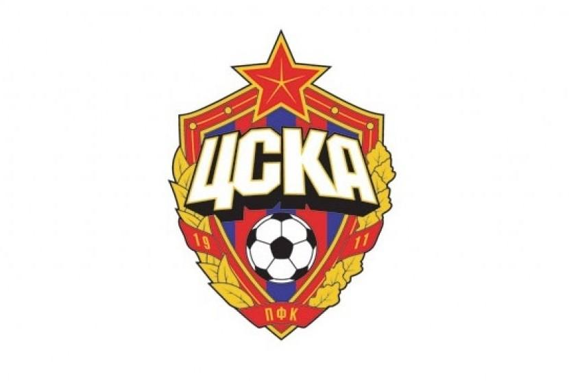 CSKA Moskow