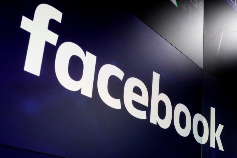 Meskipun terus menghadapi tekanan buruk atas dokumen internal yang bocor, Facebook telah membukukan pendapatan yang lebih baik dari perkiraan untuk kuartal ketiga.
