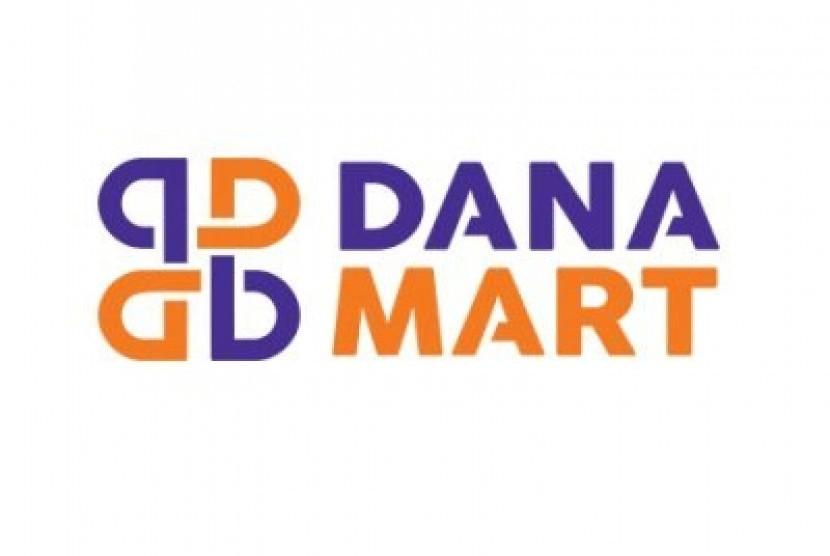 Danamart