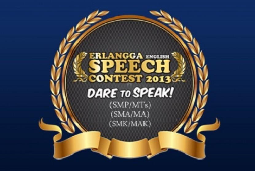 Dare to Speak EESC 2013