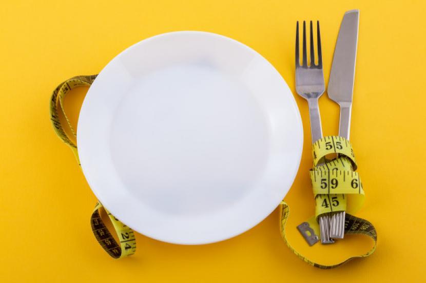 Deretan Diet Terbaik