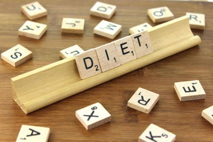 Diet Mediterania mampu menjaga kesehatan jantung dan otak.