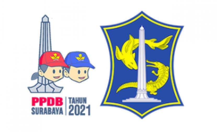 Dinas Pendidikan Kota Surabaya telah memulai serangkaian Penerimaan Peserta Didik Baru (PPDB) pada jenjang SMP.