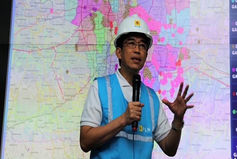 Direktur Utama PLN, Zulkifli Zaini mengatakan PT Perusahaan Listrik Negara (PLN) mengapresiasi dukungan pemerintah dan 48 mitra pemasok batu bara dalam penyediaan bahan bakar pembangkit demi menjaga keandalan pasokan listrik di Tanah Air.
