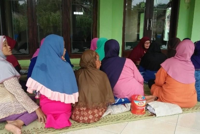 Mualaf Dosmauli S, Dulu Benci Islam Kini Pejuang Agama