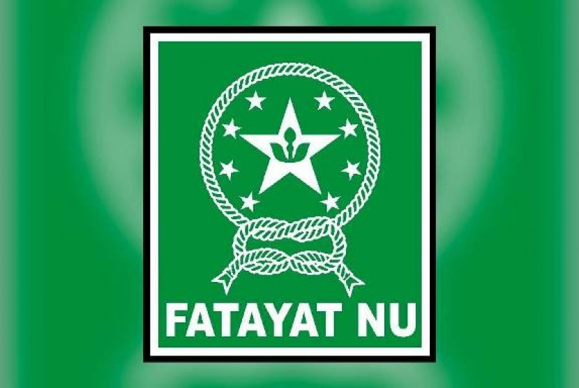 Fatayat Nu Salurkan Bantuan Untuk Warga Terdampak Covid 19 Republika Online