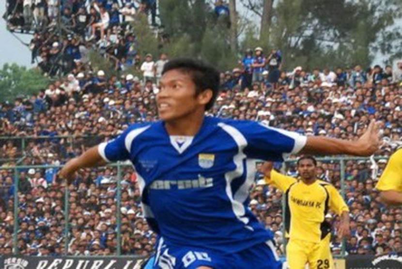 Eka Ramdani