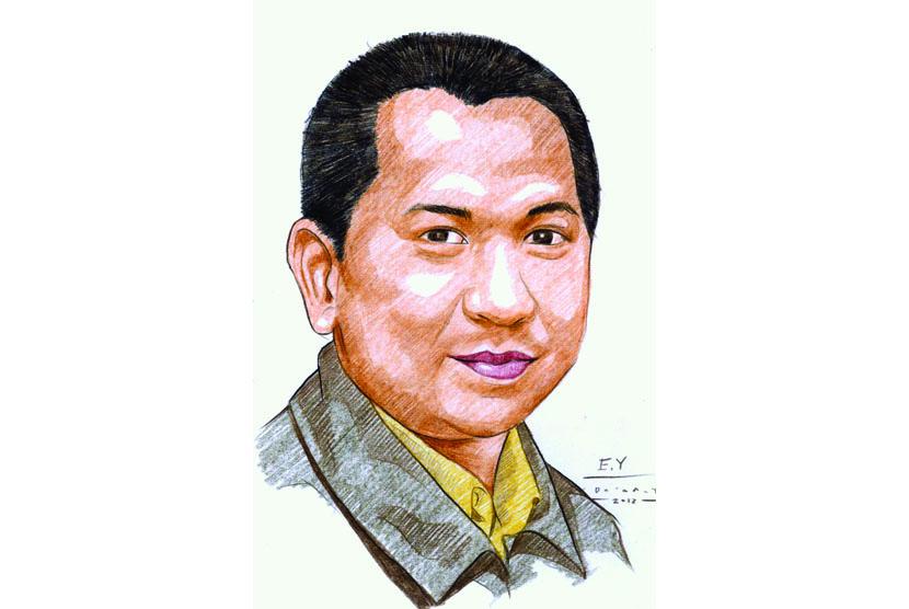 Endro Yuwanto