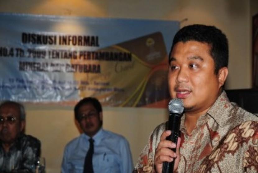 Erwin Aksa (ilustrasi)