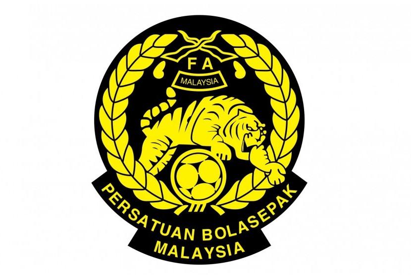 Federasi Sepak Bola Malaysia (FAM).
