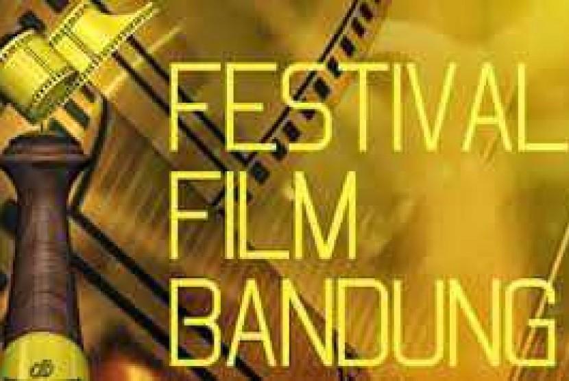 Festival Film Bandung