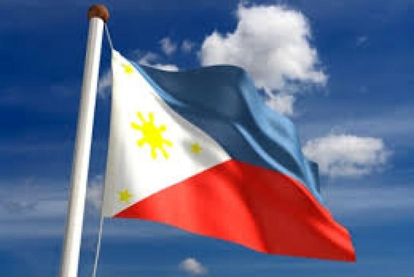 Filipina
