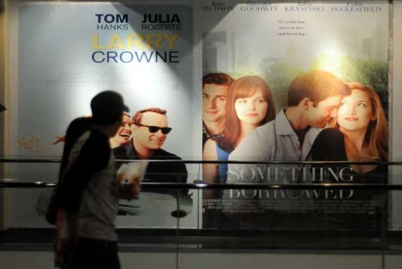 FIlm bioskop