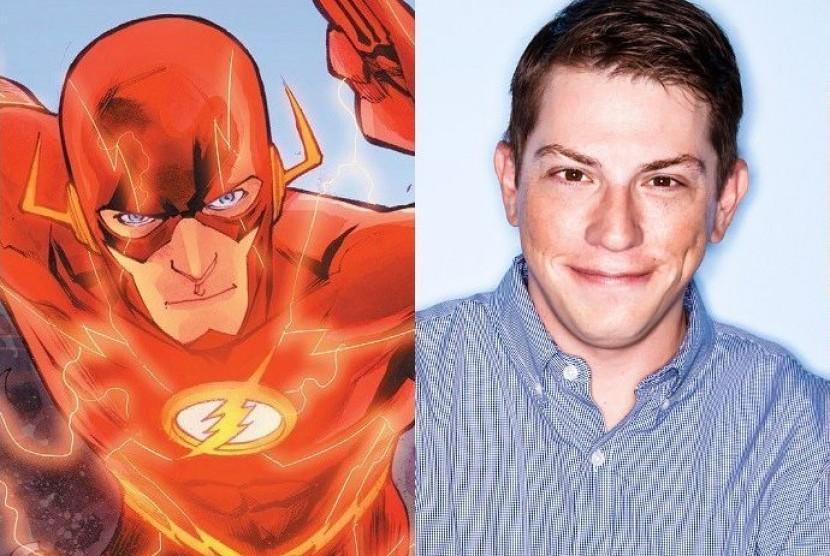Film The Flash