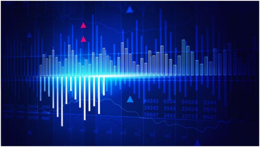 Belajar Trading dengan Akun Demo | Republika Online