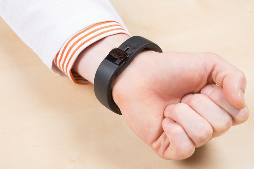 OPPO Tertarik Boyong Smartwatch ke Pasar Indonesia