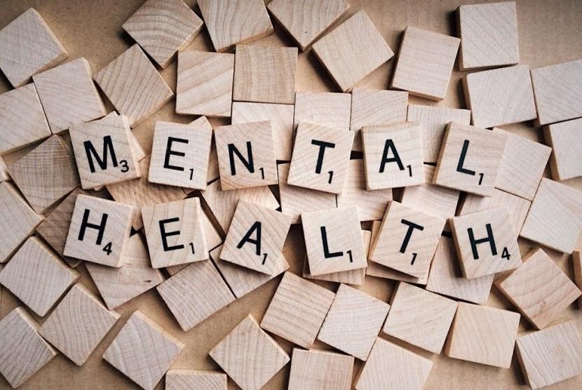 Gangguan kesehatan mental ada beragam, salah satunya bipolar.