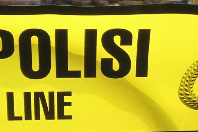 Polisi: Suara Dentuman di Patal Senayan Bukan Ledakan