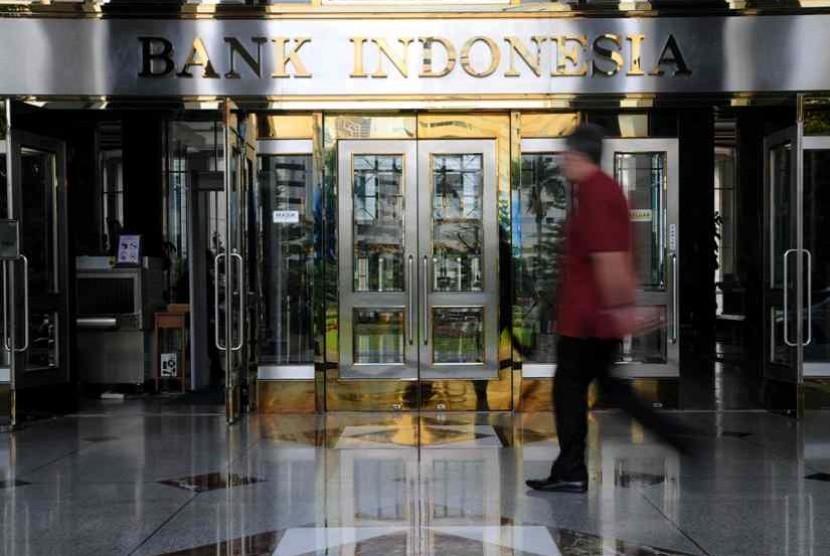 Perbanas Dukung Revitalisasi Arsitektur Perbankan Dan Keuangan Indonesia Republika Online
