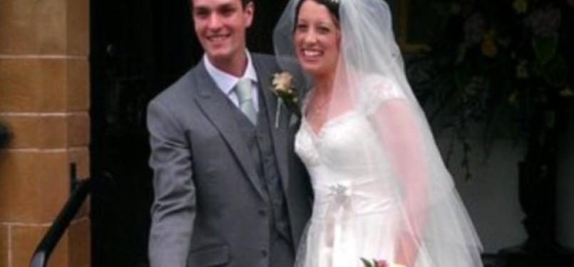 Gemma dan Ian