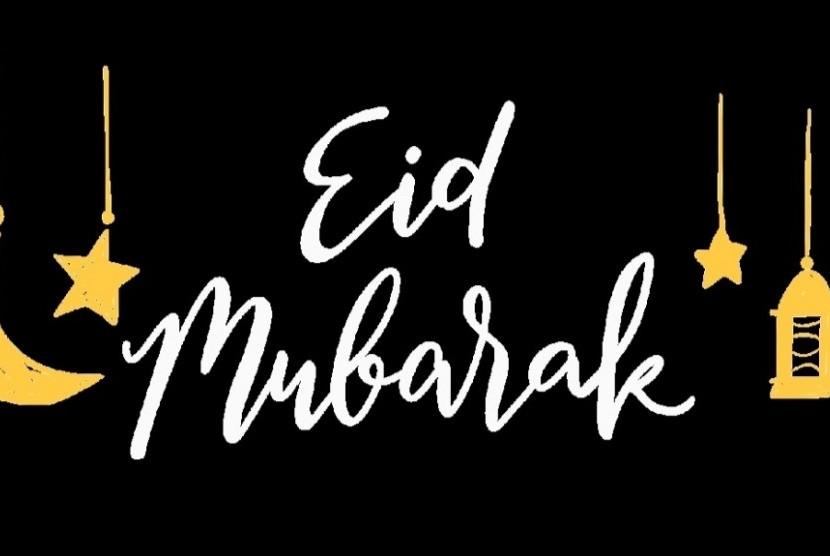 Instagram Rilis Filter Dan Gif Ramadhan Idul Fitri Republika Online