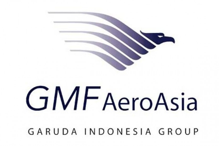 gmf aeroasia becomes the first airbus training center in the world republika online gmf aeroasia becomes the first airbus