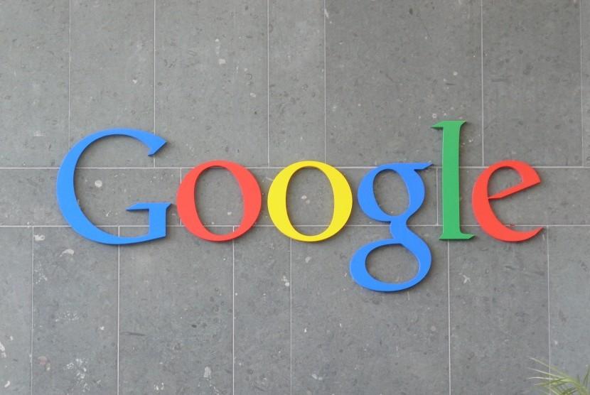 Google (ilustrasi)