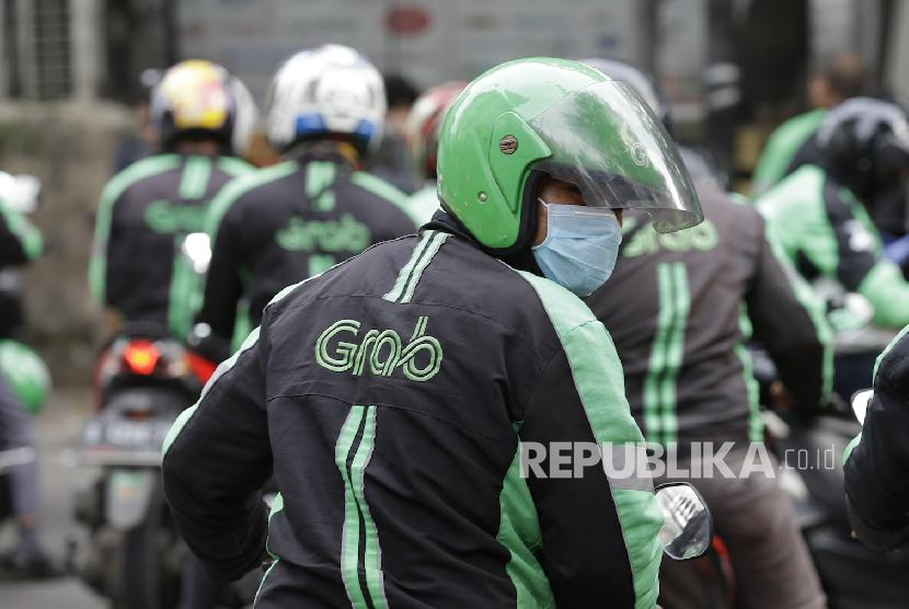 Grab Indonesia