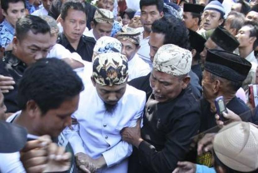 Grebeg Syawal