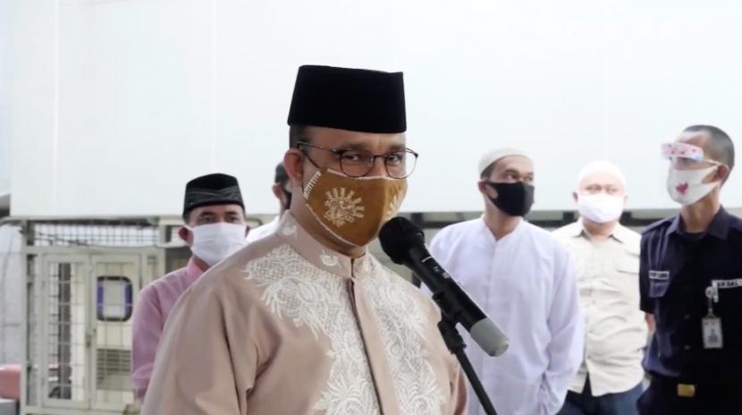 gubernur dki jakarta anies 200731193936 662