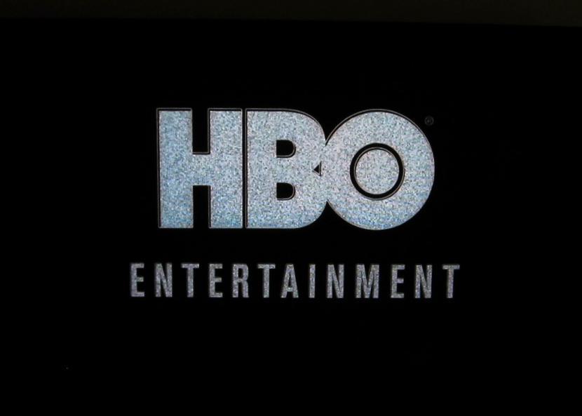 HBO Max segera tayangkan animasi 'The Prince' sebanyak 12 episode.