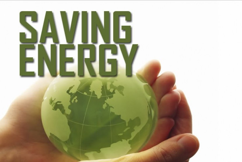Pemerintah Indonesia meminta pelaku industri mulai mengedepankan upaya pengelolaan lingkungan hijau.